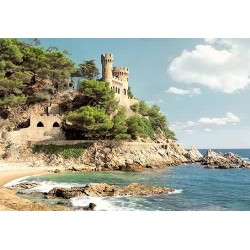 Lloret del Mar, Španija...