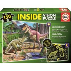 Dinosaur: Dinozavri (150...