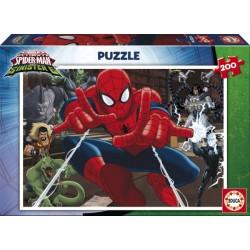 Spider-Man (200 kosov) -...