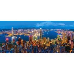 Mesečina v Hong Kongu (600...