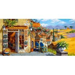 Barve Tuscanije (4000...