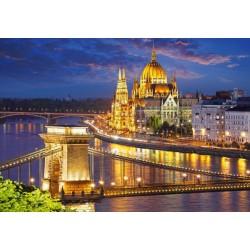 Budimpešta (2000 kosov) -...