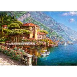 Abbey Bellagio (1000 kosov)...