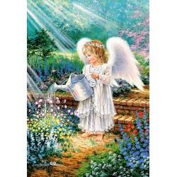 Darilo angelov (1000 kosov)...