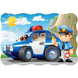 Policijska patrulja (20...