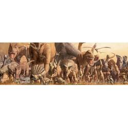 Takino: Dinozavri (1000...