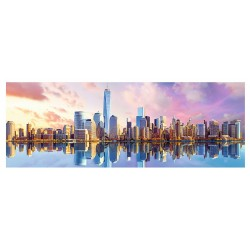 Manhattan (1000 kosov) -...
