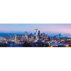 Seattle (1000 kosov) -...