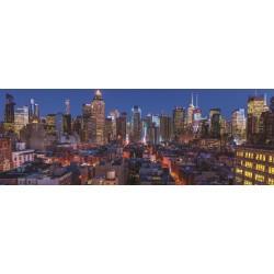 New York (1000 kosov) -...
