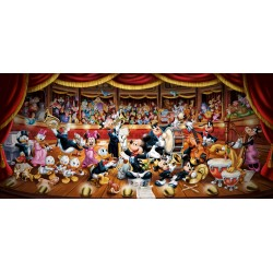 Disney koncert (13200...
