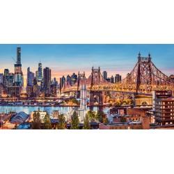 Dober večer New York (4000...