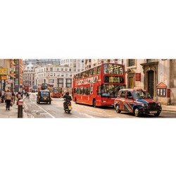 London (1000 kosov) -...