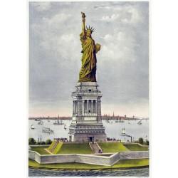 Kip svobode (1000 kosov) -...