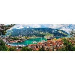Kotor, Črna gora (500...