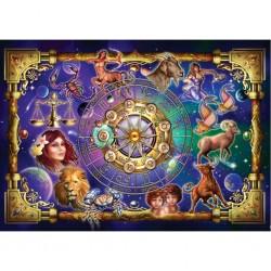 Marchetti Ciro: Zodiak...