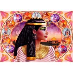 Kleopatra (1000 kosov) -...
