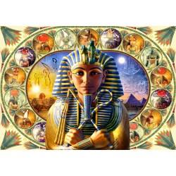 Tutankamon (1000 kosov) -...