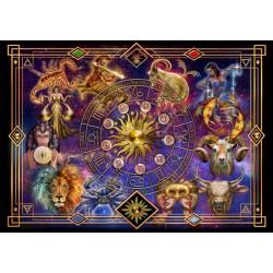 Zodiak (1000 kosov) -...