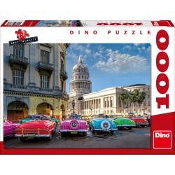 Kuba (1000 kosov) - Dino...