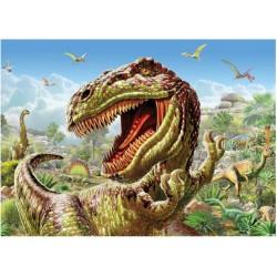 Dinozavri (500 kosov) - Art...