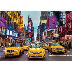 Newyorški taksiji (3000...