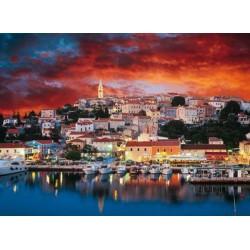 Vrsar, Hrvaška (3000 kosov)...