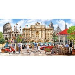 Blišč Rima (4000 kosov) -...