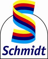 Schmidt-Spiele