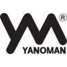 Yanoman