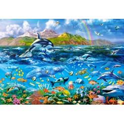 Panorama oceana (1000...