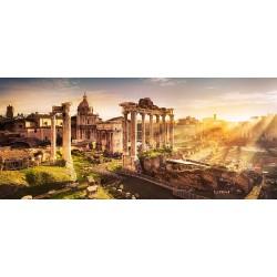 Pogled na rimski forum (600...