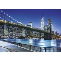 New York (1500 kosov) -...