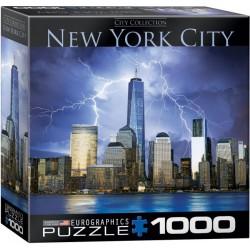 New York Svetovni...