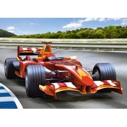 Dirkalni avto (70 kosov) -...