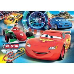 Disneyevi avtomobili (60...