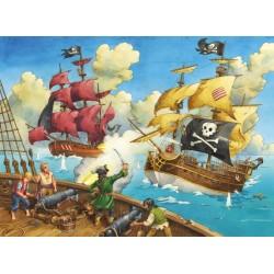 Piratska bitka (100 kosov)...