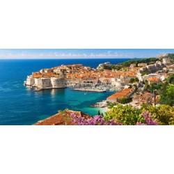 Dubrovnik, Hrvaška (600...