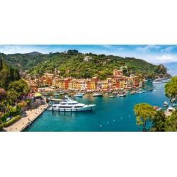 Pogled na Portofino (4000...