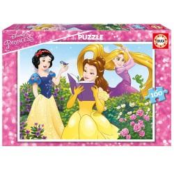 Princese (100 kosov) -...