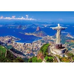 Rio de Janeiro, Brazilija...