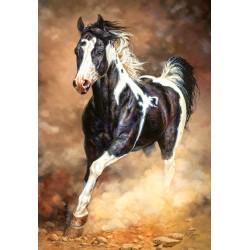Nezlomljiv duh (1000 kosov)...