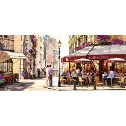 Zaljubljenca v Parizu (600...