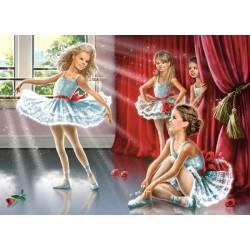 Ura baleta (120 kosov) -...