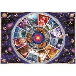 Astrologija (9000 kosov) -...