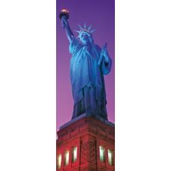 Humboldt: Kip svobode (1000...