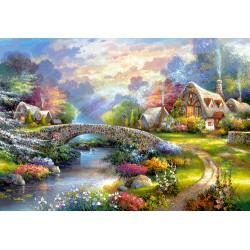 Čudovita pomlad (1000...