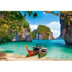Ko Phi Phi Le, Tajska (1000...