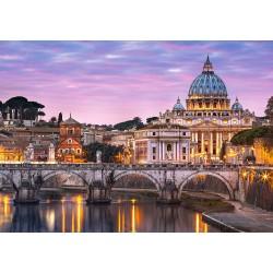 Vatikan (500 kosov) -...